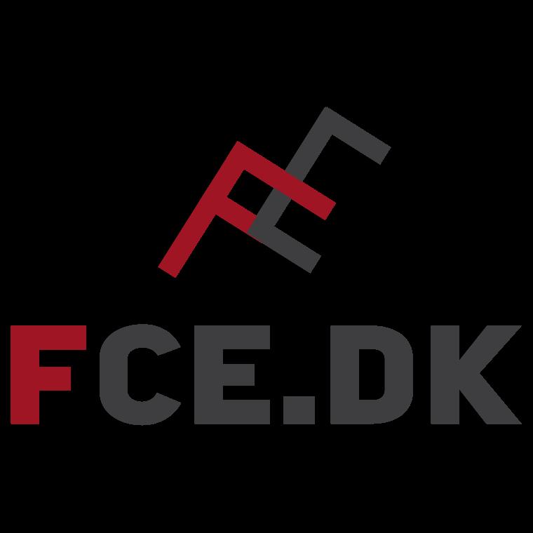 fce.dk